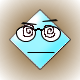 Profile picture of Ificouldfly