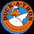 Duckathon