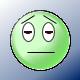 Profile picture of site author danielpage