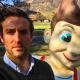 Profile photo of ladennifer_jadaniston