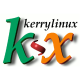 Profile picture of kerrylinux
