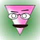 Profile picture of Sharyn Barron