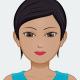 Profile photo of rosettabloom