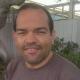 Profile photo of PaulN1964