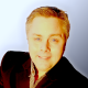 Profile picture of weblance_com