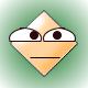 Рисунок профиля (Александр)
