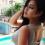 Foto del profilo di Chanda