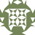 Group logo of Plunkett's Biotech & Genetics Industry Almanac 2017: Biotech & Genetics Industry Market Res