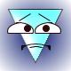 Katrice Shand profil avatarı