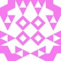 לוגו פרופיל בשביל בטי