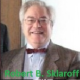 Profile picture of Robert Sklaroff