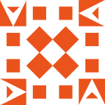 Group logo of Cialis online bestellen ohne kreditkarte - 894362