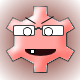 Illustration du profil de ryuken13005