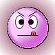 Profile picture of 20140140072