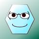 Şadiye Çağlar profil avatarı