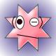 Profile picture of JLamLenses