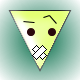 Avatar of unmi11