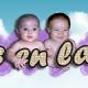 Avatar de Bebés en la Web