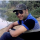 Profile picture of hemant29