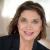 Cheryl Keith Burgess