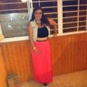 Foto del perfil de Sofía Ruz Fernaud
