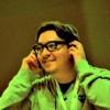 Neotokyo: El blog de Oscar Yasser Noriega (Akira)