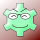 Avatar of Gladys11