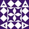 Logo del gruppo di Top Online Casino Choices