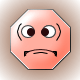 Рисунок профиля (nekludov.ivan)
