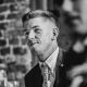 Profile picture of steffancarrington
