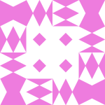 Group logo of Viagra prescription online canada - 475560
