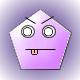Nichole Snook profil avatarı