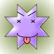 efgan ercay profil resmi