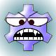 Avatar of marcosnorte