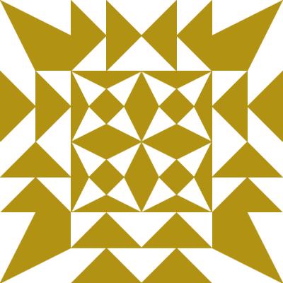 Flavia Imperi