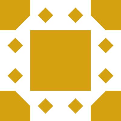 Karim58