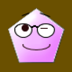 Profile picture of bima