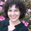 Grace Ramirez Schiffman