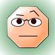 Рисунок профиля (Леночка)