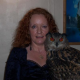 Profile picture of Diane Howe