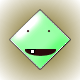 Avatar of Tin Soe