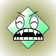 Illustration du profil de Belfond