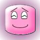 Illustration du profil de Florrie Gramp