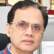 Profile picture of Dr. U. K. Pandey