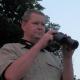 Profilbild von Redaktion