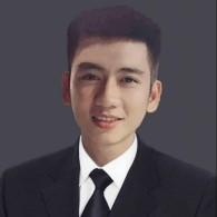 Foto del profilo di Lê Quang