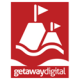 Avatar of getawaydigital