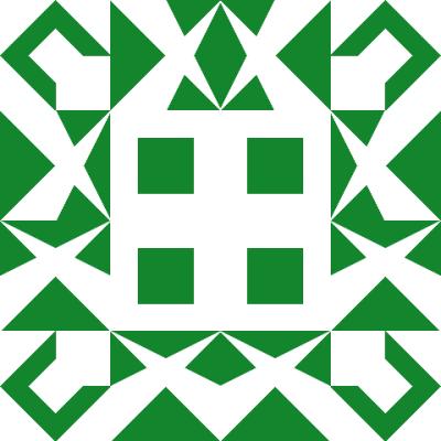 Maryamnayeb razmegahi