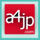 Profile picture of a4jp.com