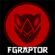 Profile picture of FGRaptor